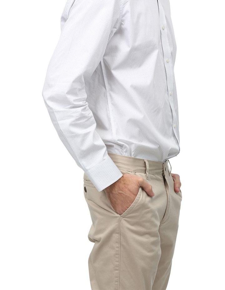 Gloucester Formal Shirt image 3