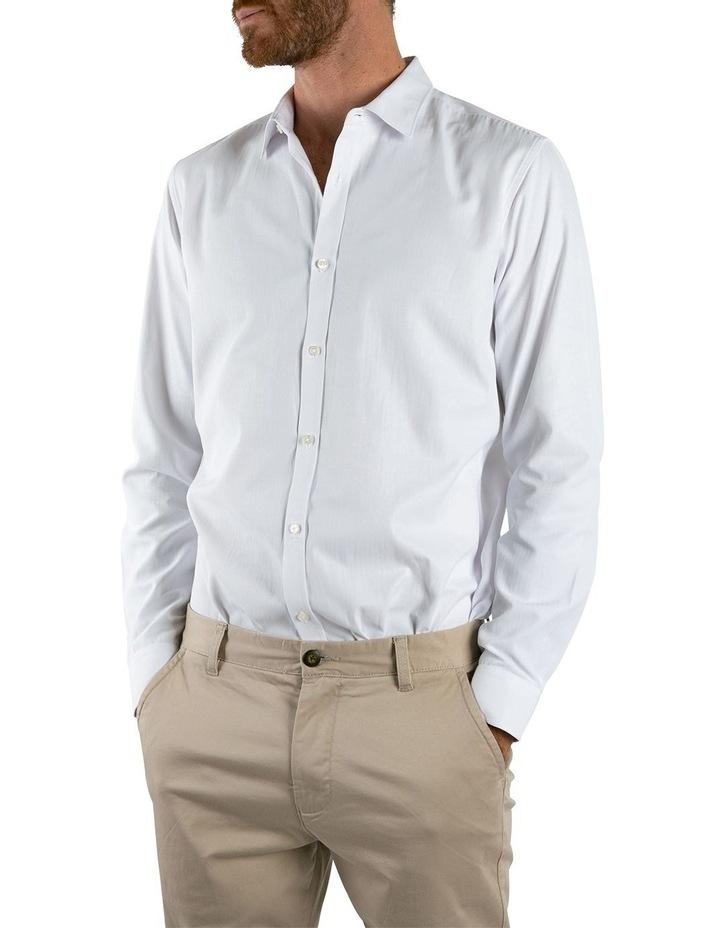Premium Formal Shirt image 1