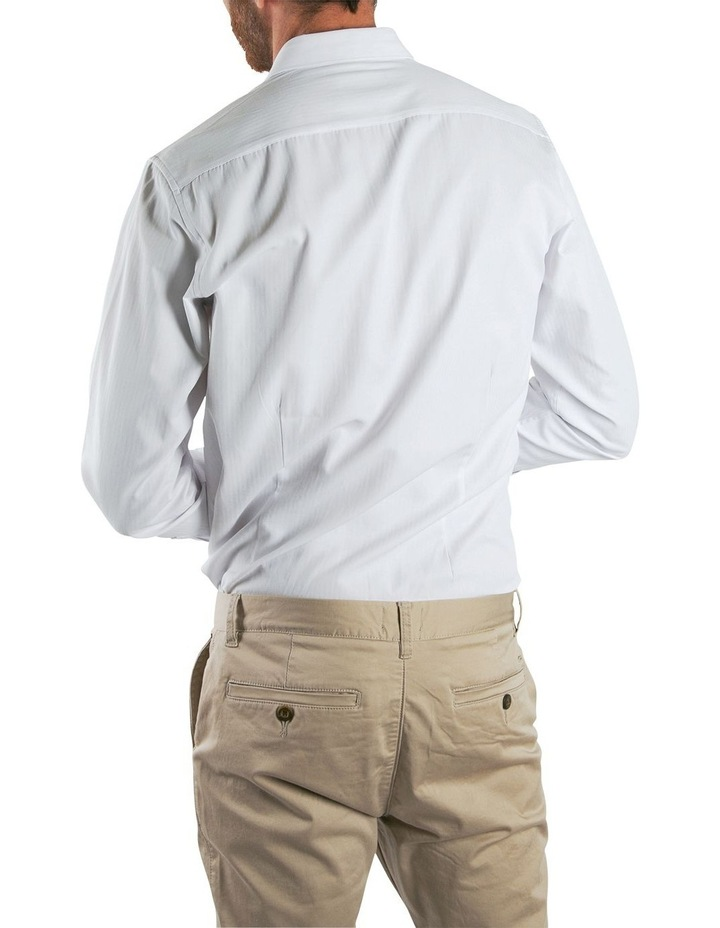 Premium Formal Shirt image 2