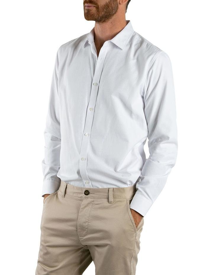 Premium Formal Shirt image 3