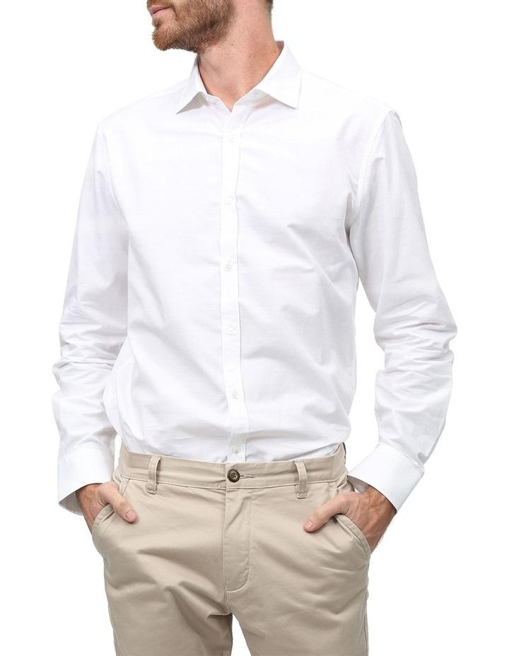 Malone Formal Shirt image 1