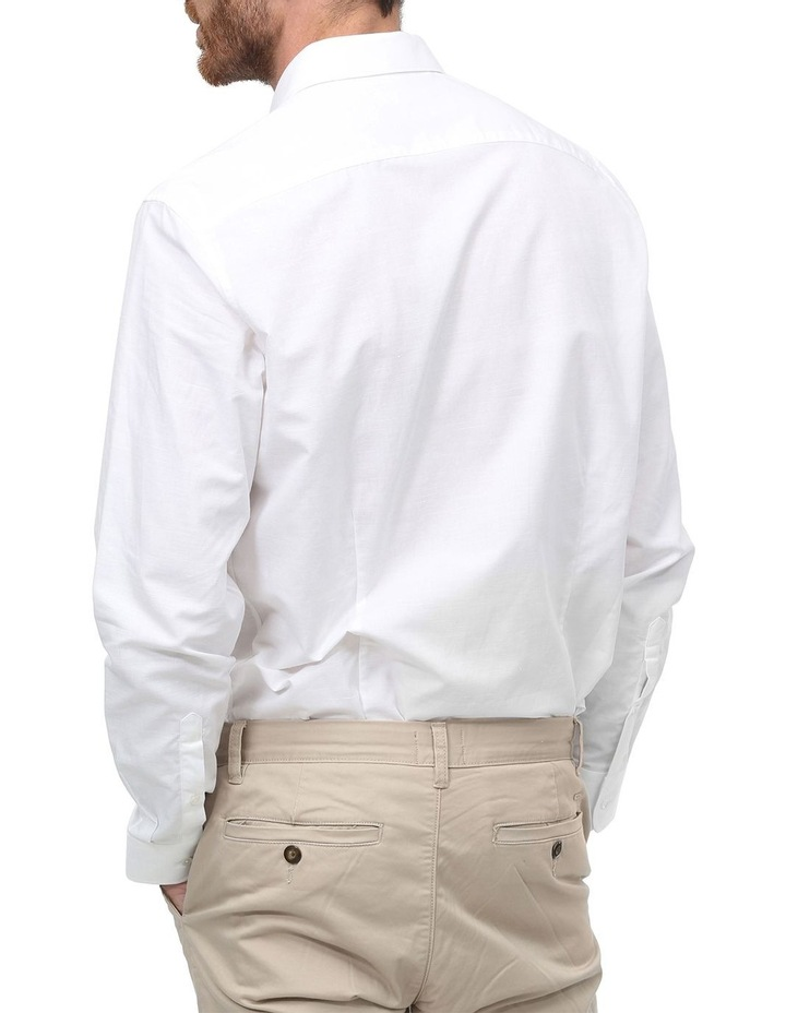 Malone Formal Shirt image 2