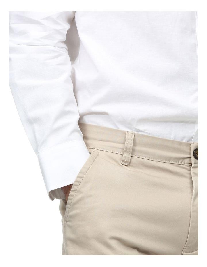 Malone Formal Shirt image 3