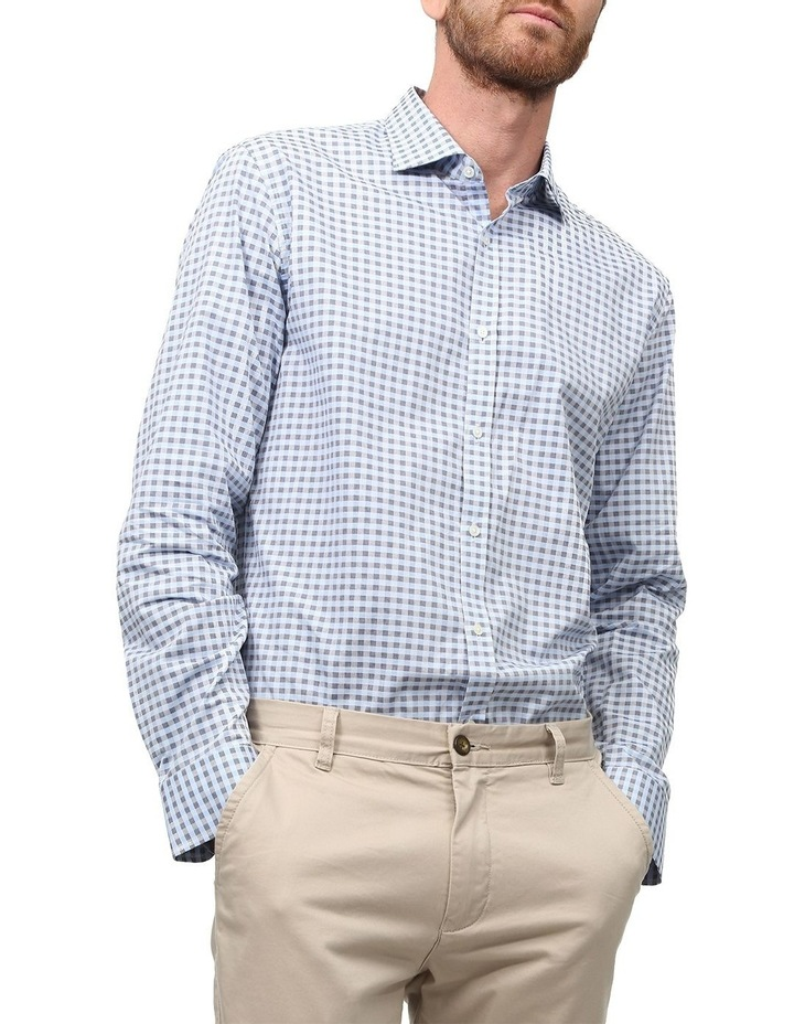 Bel Formal Shirt image 1