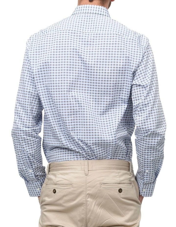 Bel Formal Shirt image 2