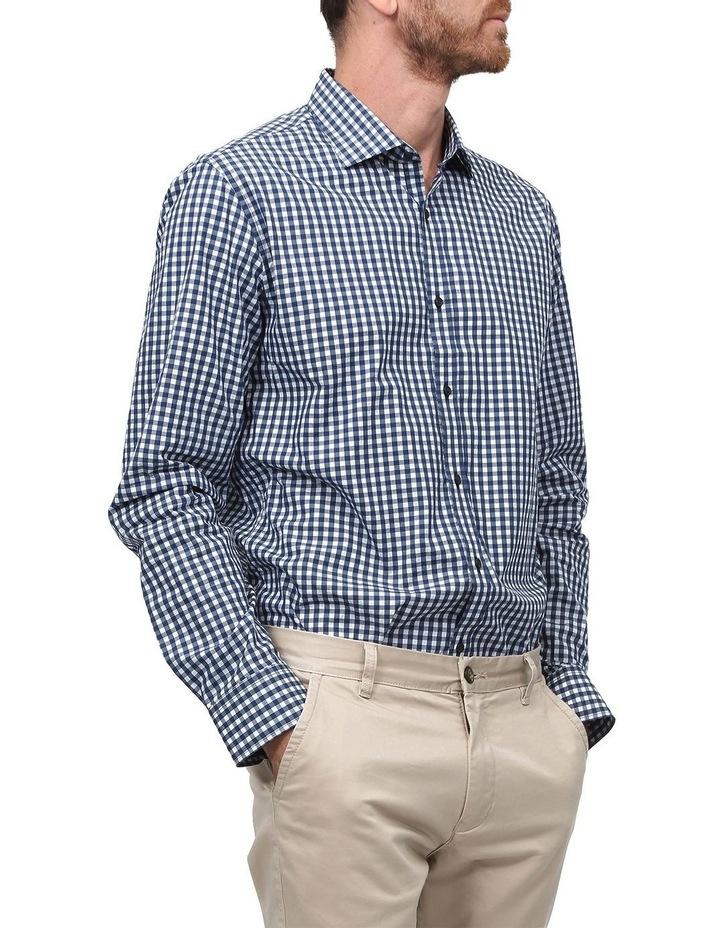 Churchill Formal Shirt image 1