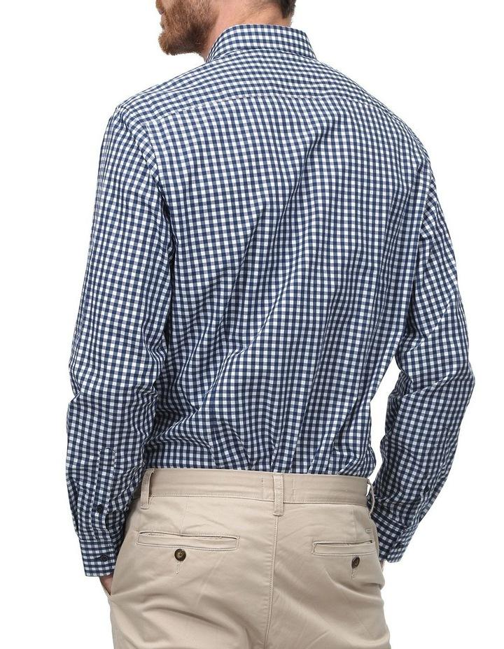 Churchill Formal Shirt image 2