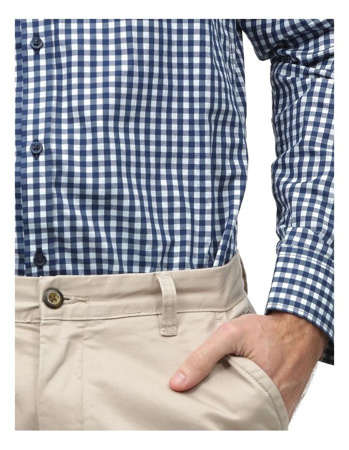 Churchill Formal Shirt image 3