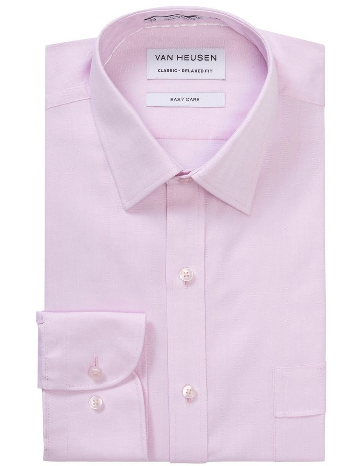 PINPOINT OXFORD BUSINESS SHIRT image 1