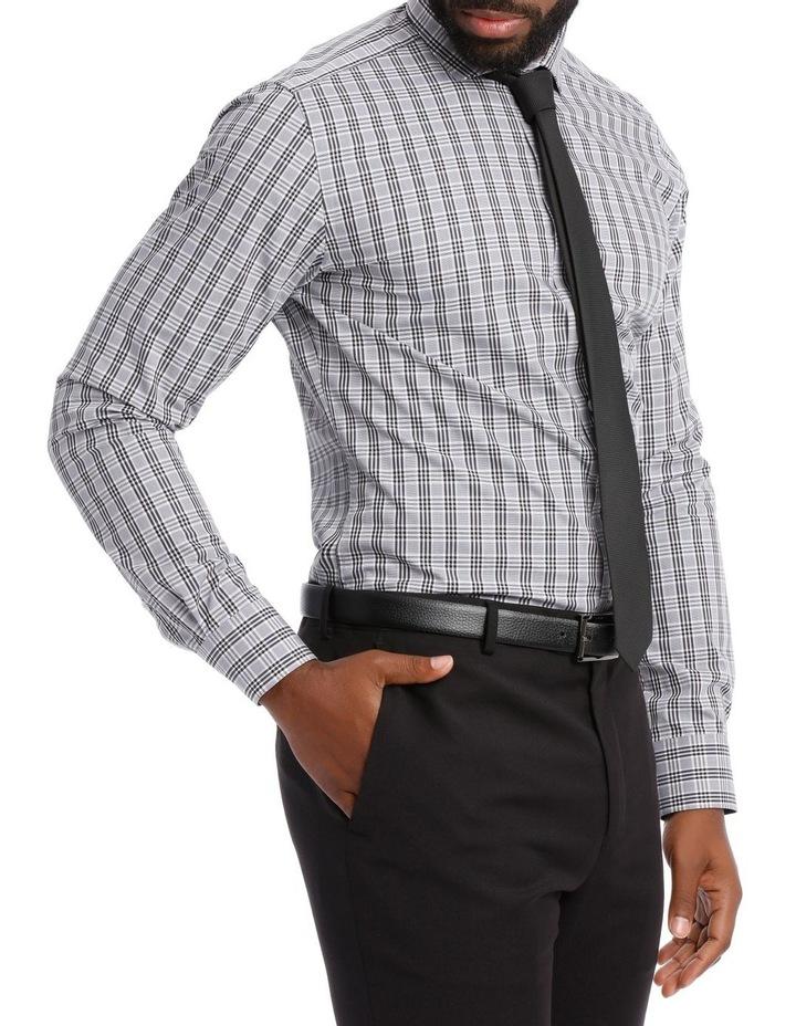 Cawdor Check Business Shirt image 2