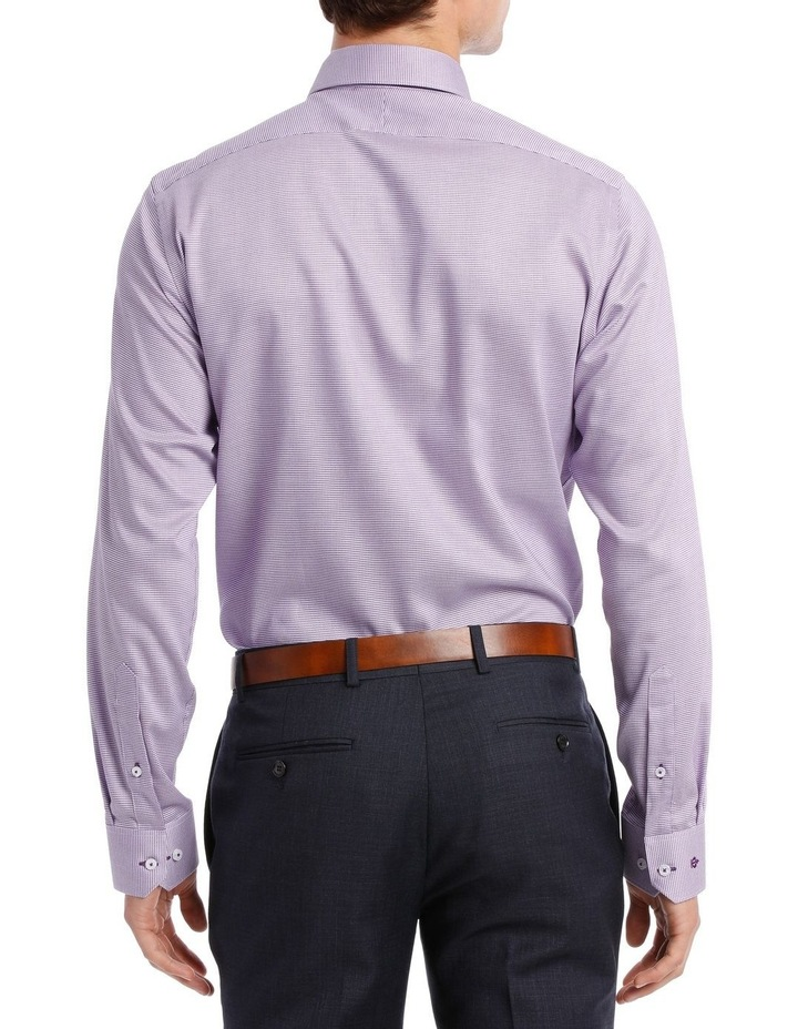 Inverness Dobby Business Shirt image 3