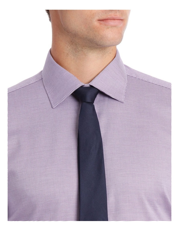 Inverness Dobby Business Shirt image 4