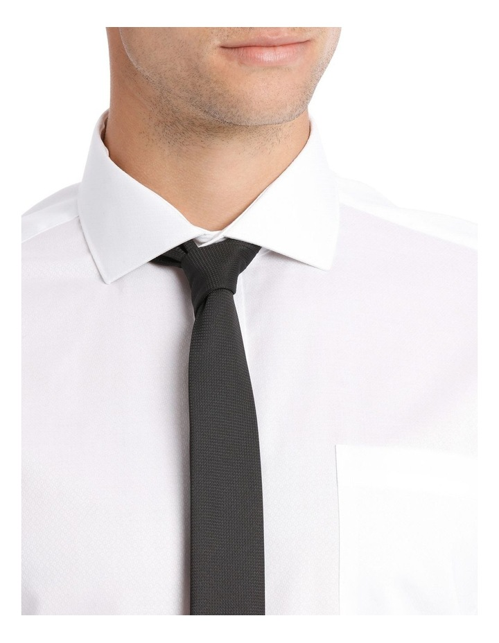 OBAN DOBBY BUSINESS SHIRT image 4