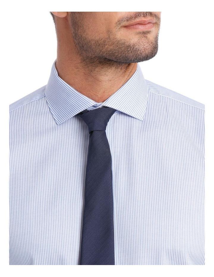 Selkirk Stripe Business Shirt image 4