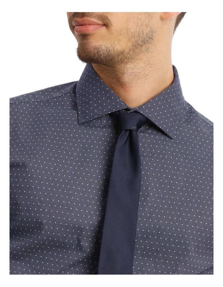 Print Business Shirt image 4