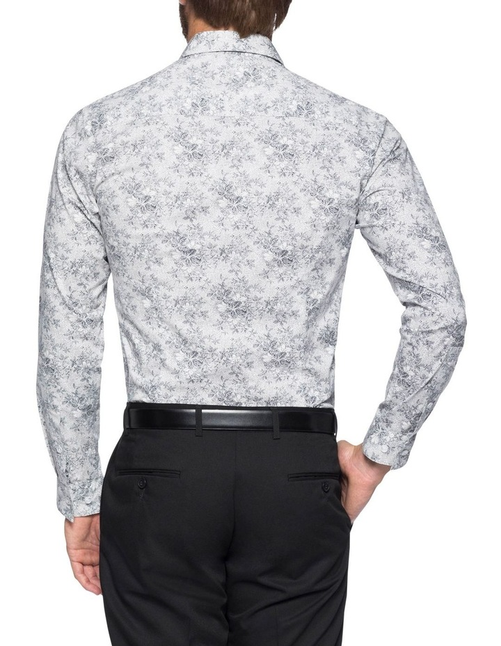 Print Business Shirt image 3