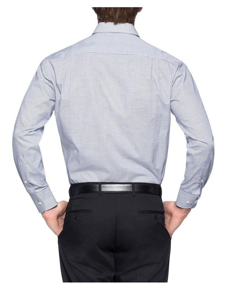 Plain Business Shirt image 3