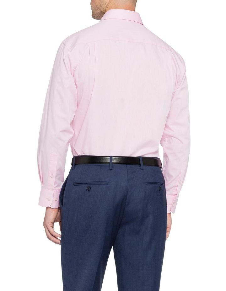 Stripe Business Shirt image 3