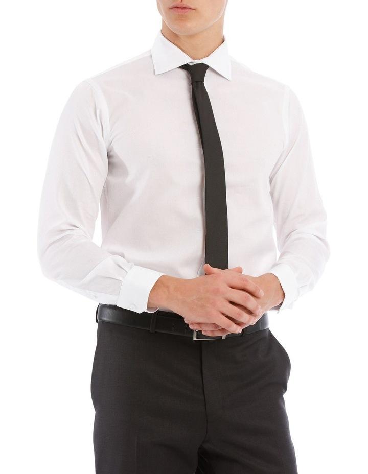 Spot Plain Business Shirt image 1