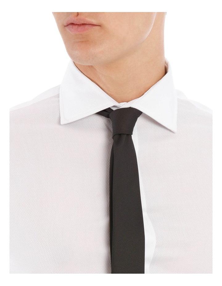 Spot Plain Business Shirt image 4