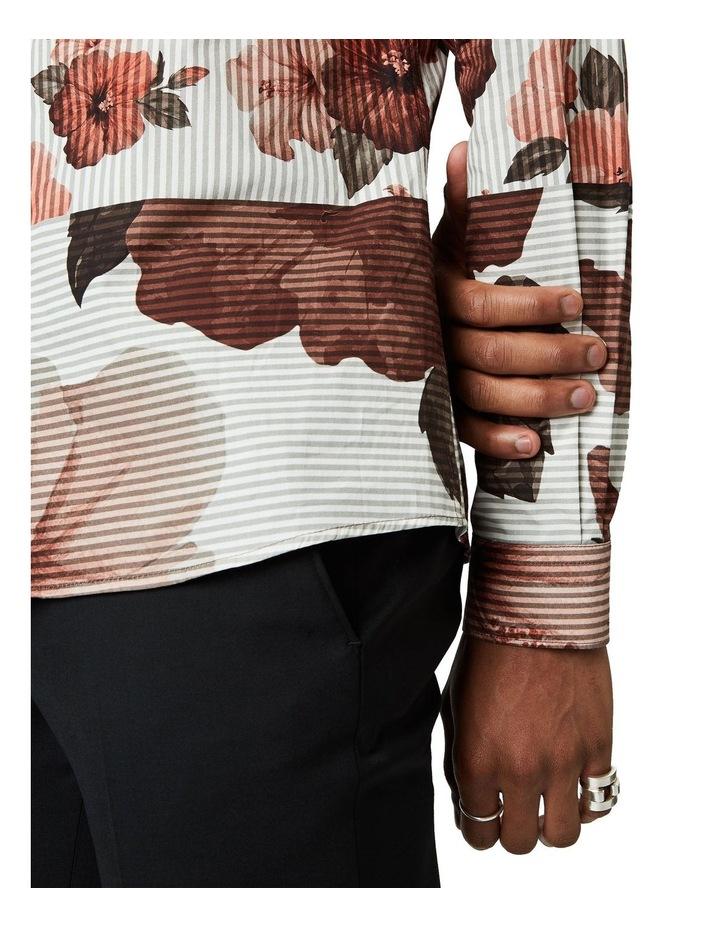 Colburn Business Shirt image 3