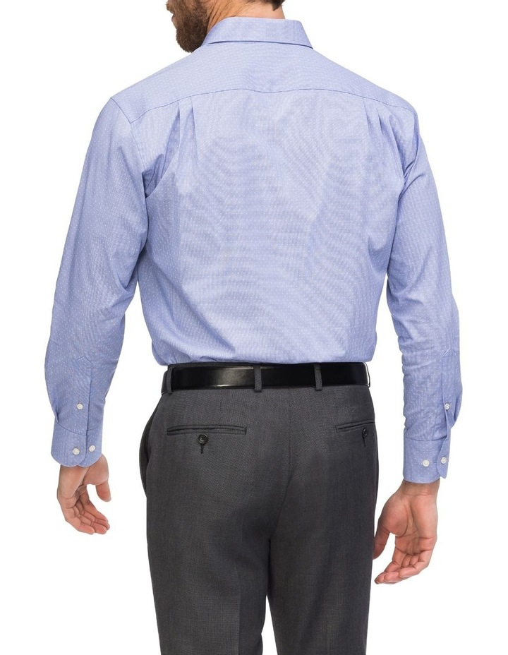 Commuter Dobby Spot Business Shirt image 3