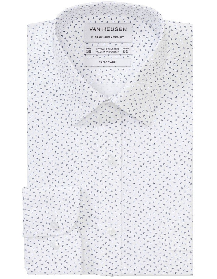 Hot Price Print Business Shirt image 1