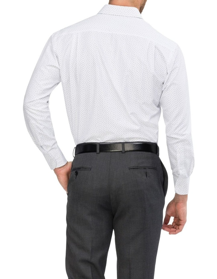 Hot Price Print Business Shirt image 3