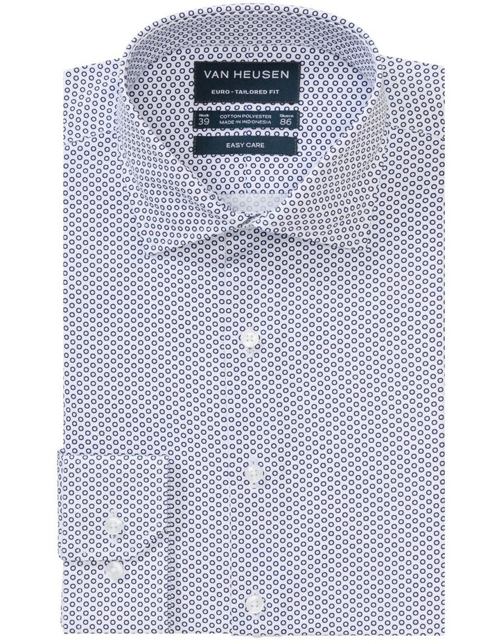 Hot Price Print Business Shirt image 1