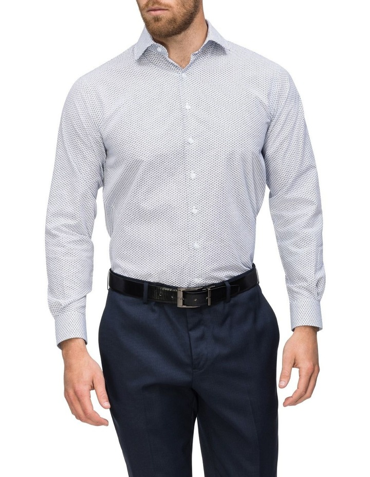 Hot Price Print Business Shirt image 2