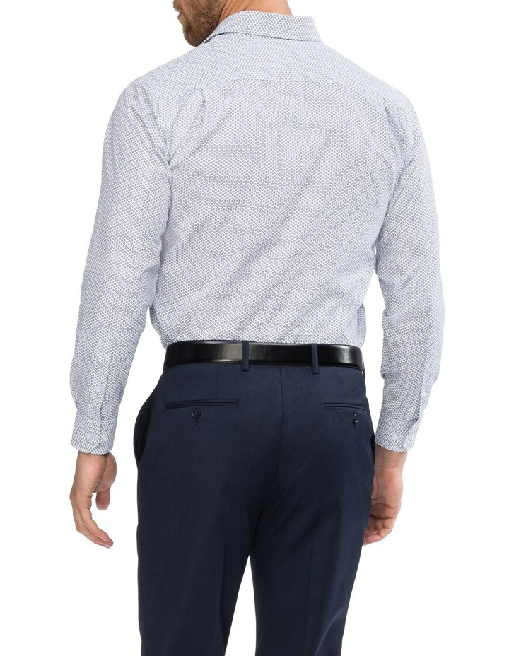 Hot Price Print Business Shirt image 3