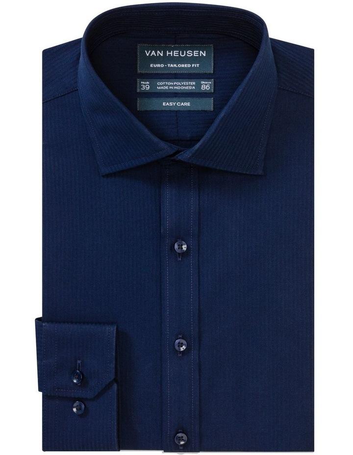 Hot Price Stripe Business Shirt image 1