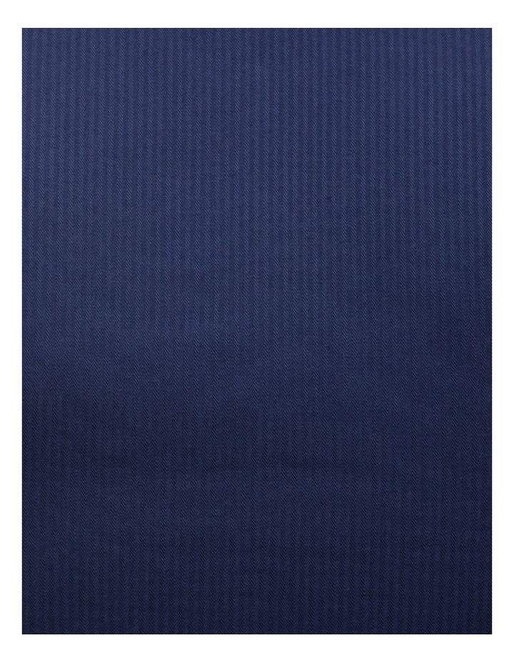 Hot Price Stripe Business Shirt image 4