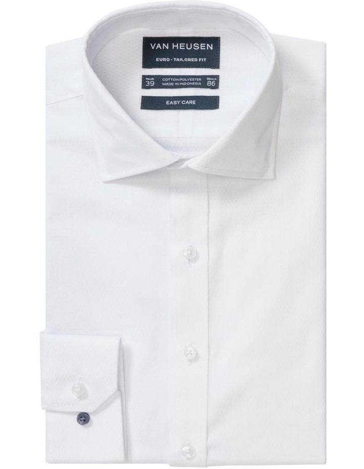 Hot Price Dobby Business Shirt image 1