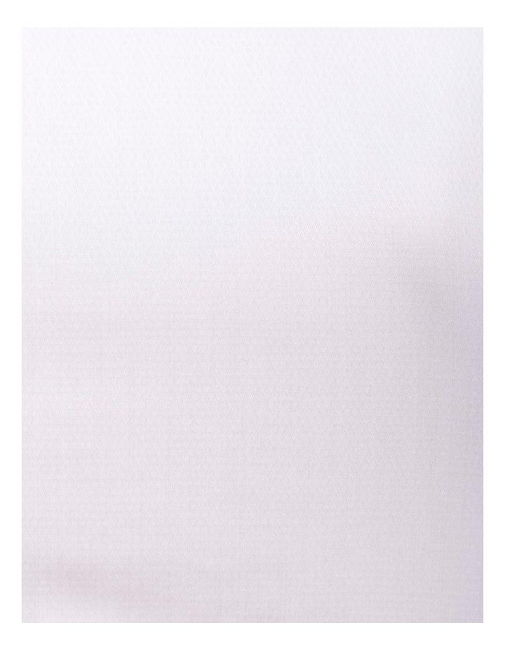 Hot Price Dobby Business Shirt image 4