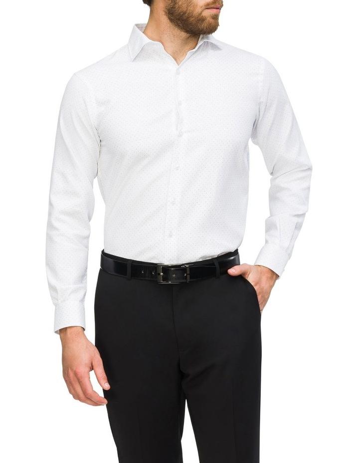 Hot Price Print Business Shirt image 2