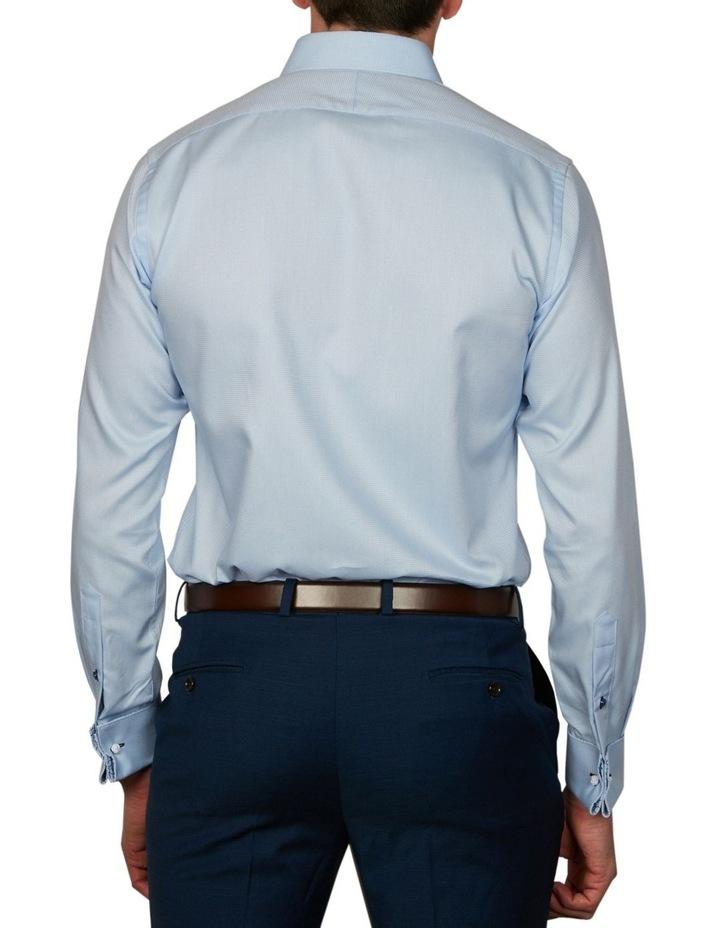Ullapool Dobby Business Shirt image 2