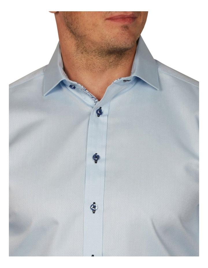 Ullapool Dobby Business Shirt image 3