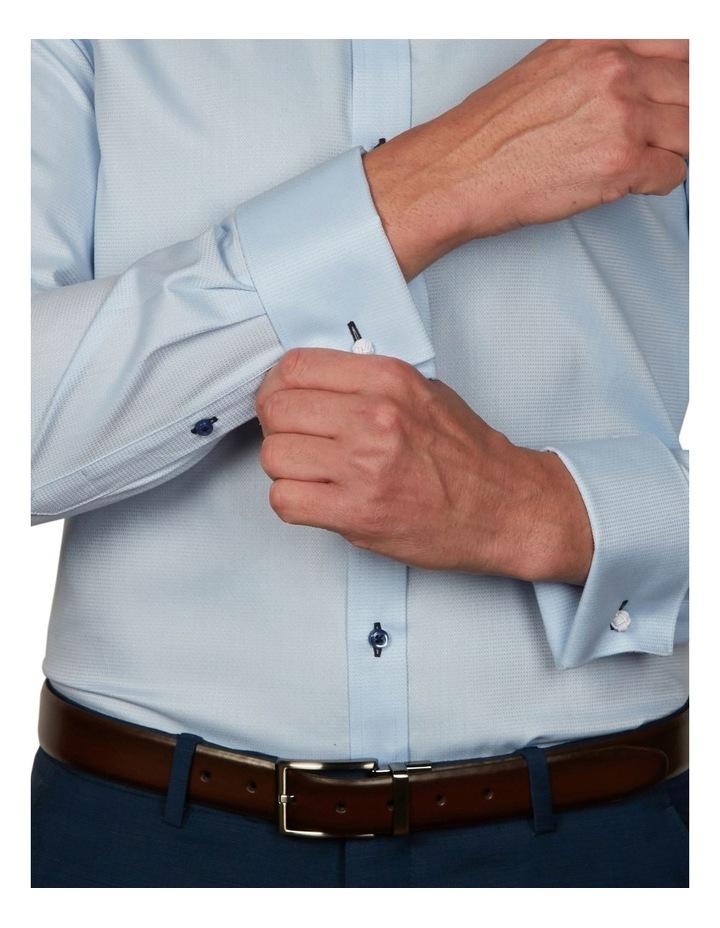Ullapool Dobby Business Shirt image 4