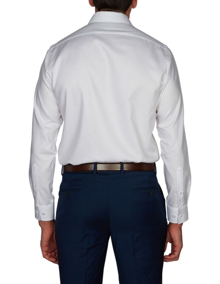 Dumfries Dobby Business Shirt image 2