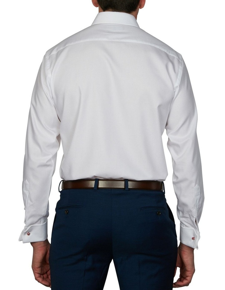 Barra Dobby Business Shirt image 2