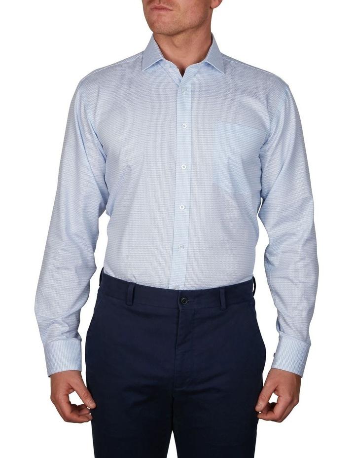Eigg Dobby Business Shirt image 1