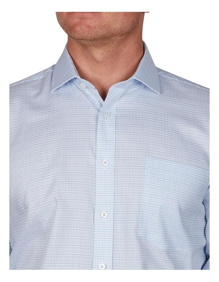 Eigg Dobby Business Shirt image 2