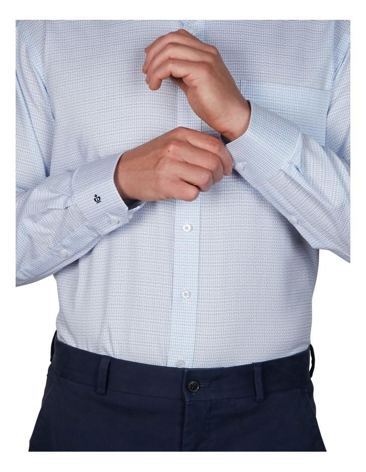 Eigg Dobby Business Shirt image 3