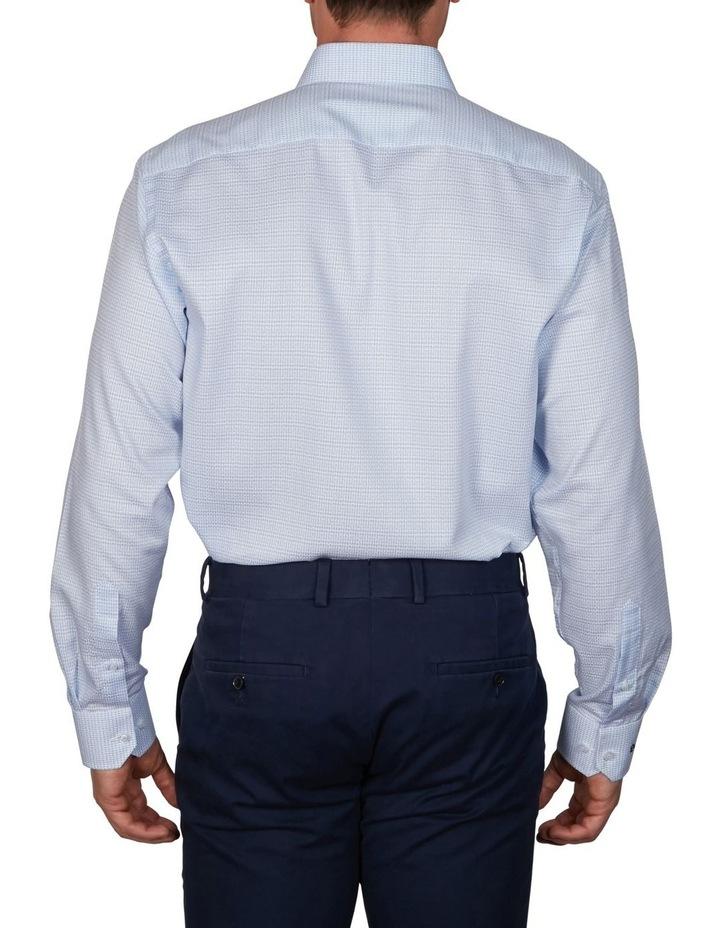 Eigg Dobby Business Shirt image 4