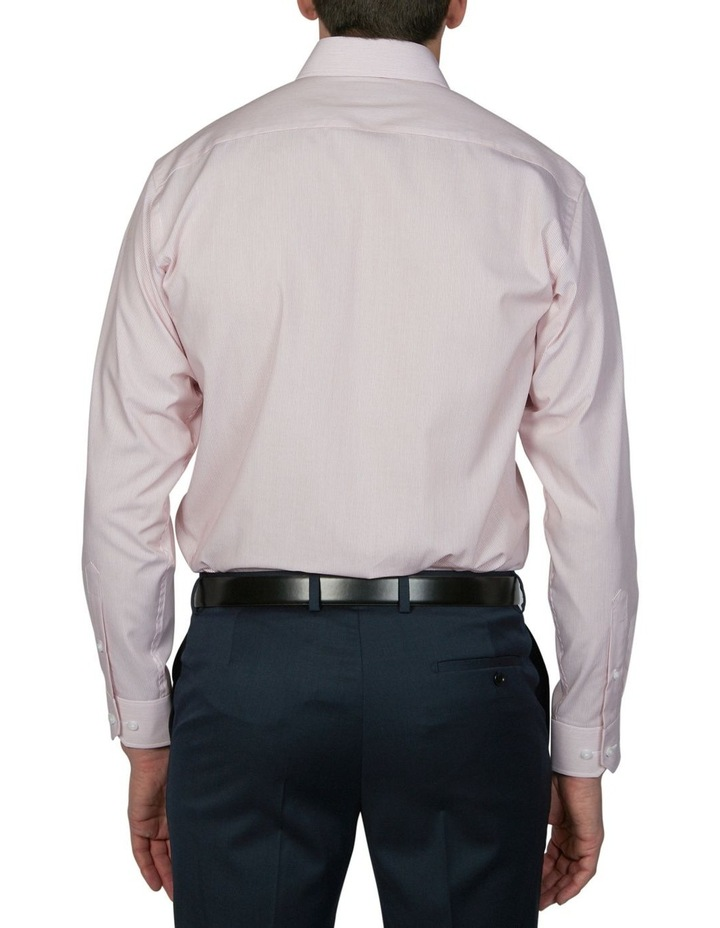 Canna Stripe Business Shirt image 2