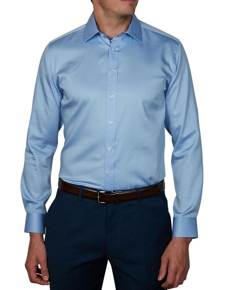Stornoway  Plain Business Shirt image 1