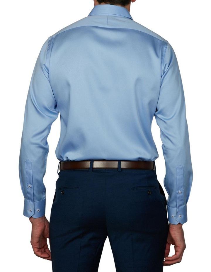 Stornoway  Plain Business Shirt image 2