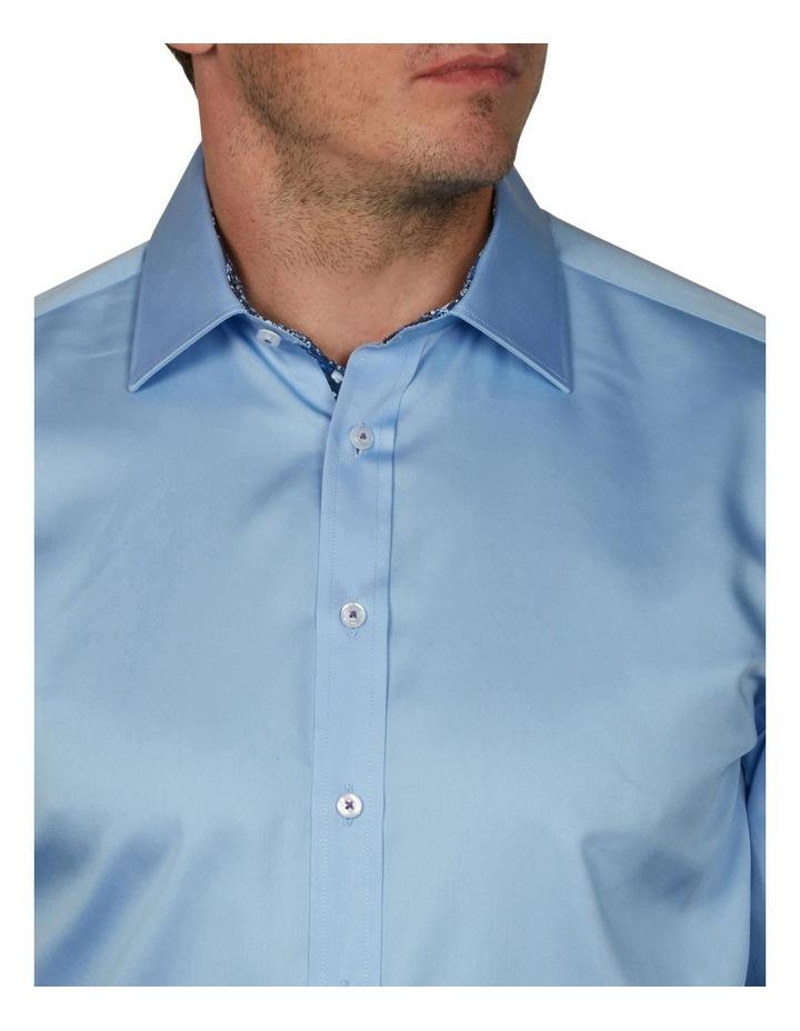 Stornoway  Plain Business Shirt image 3