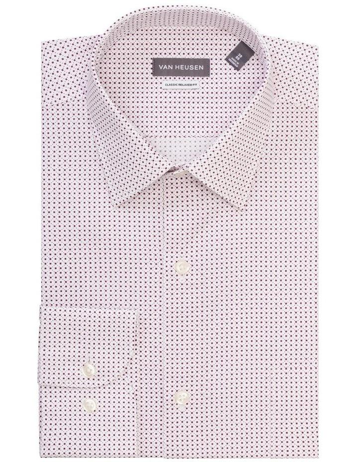 Dot Business Shirt image 1